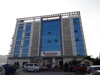 Hospitals & Clinics Image of 1060 - 1505 Sq.ft 2 BHK Apartment for buy in Vijay Sreenivasam