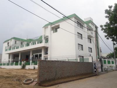 Schools &Universities Image of 0 - 1050 Sq.ft 2 BHK Apartment for buy in Samadhan Society