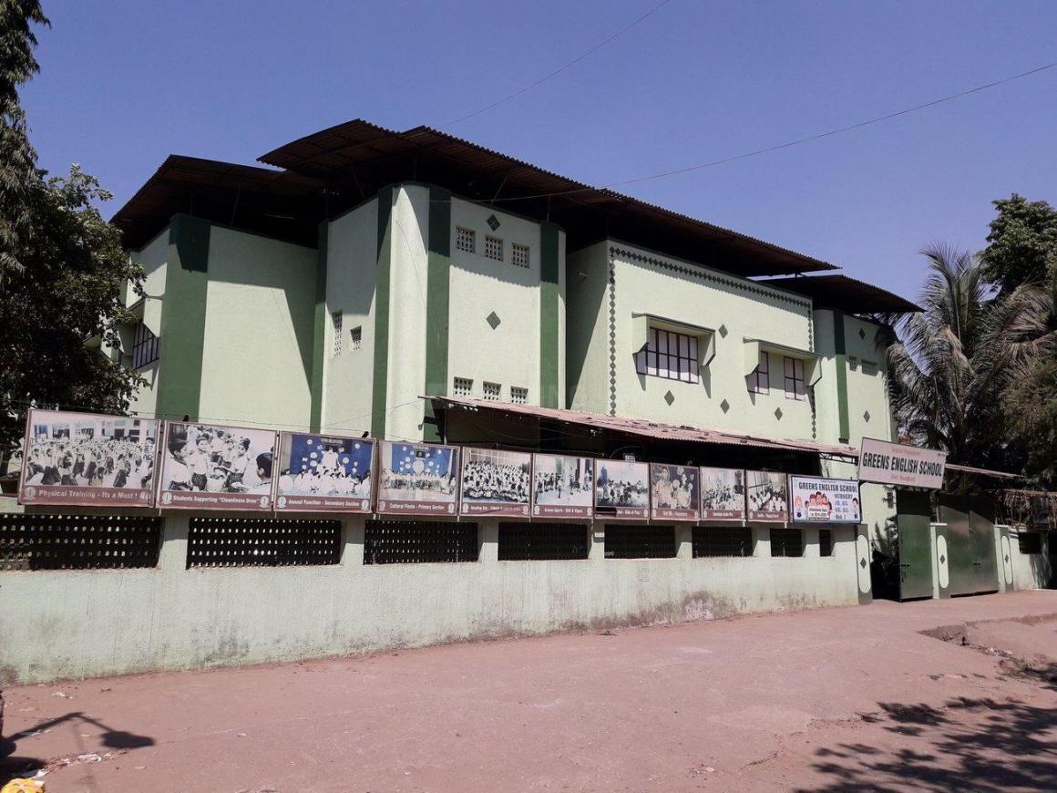 Sandhya CHS in Dombivli East, Beyond Thane by Swaraj Homes Builders