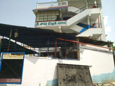 Schools & Universities Image of 1440 Sq.ft 2 BHK Independent House for buy in Borabanda for 9500000