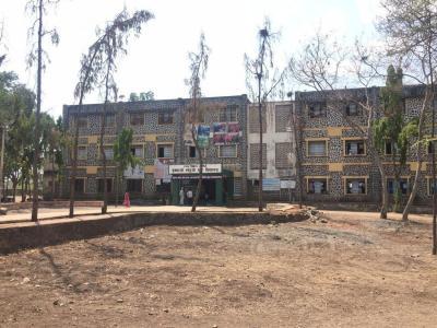 Schools &Universities Image of 0 - 730 Sq.ft 1 BHK Apartment for buy in KT Sai Dutta