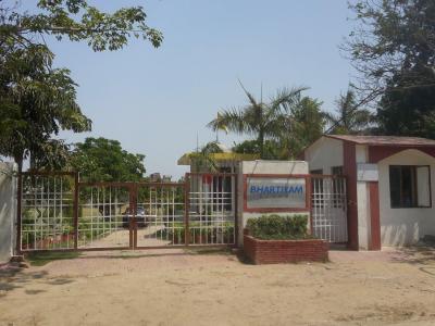 Schools & Universities Image of 700 Sq.ft 1 BHK Independent Floor for rent in Delta I Greater Noida for 6000