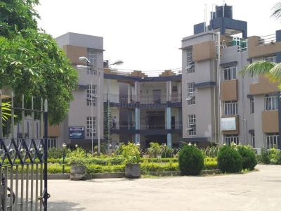 Schools &Universities Image of 486 - 837 Sq.ft 1 BHK Apartment for buy in Lotus Kolkata