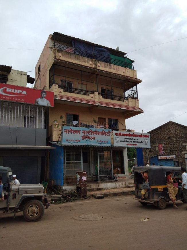 Nageshwar Multistate Hospital