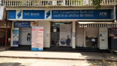 ओंकार आननता में खरीदने के लिए 644.0 - 753.0 Sq.ft 2 BHK अपार्टमेंट बैंक  की तस्वीर