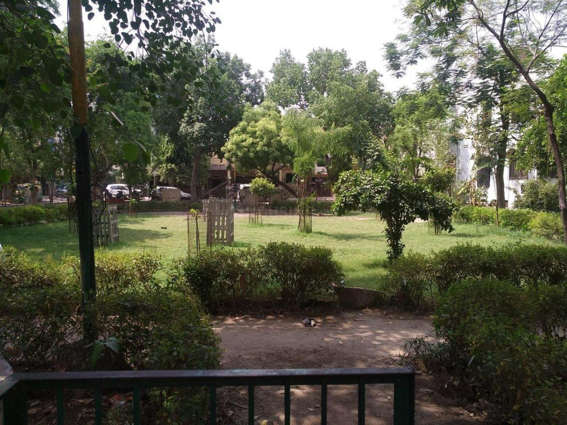 Parks Image of 3432 Sq.ft 2 BHK Independent House for buy in Sector 55 for 12500000