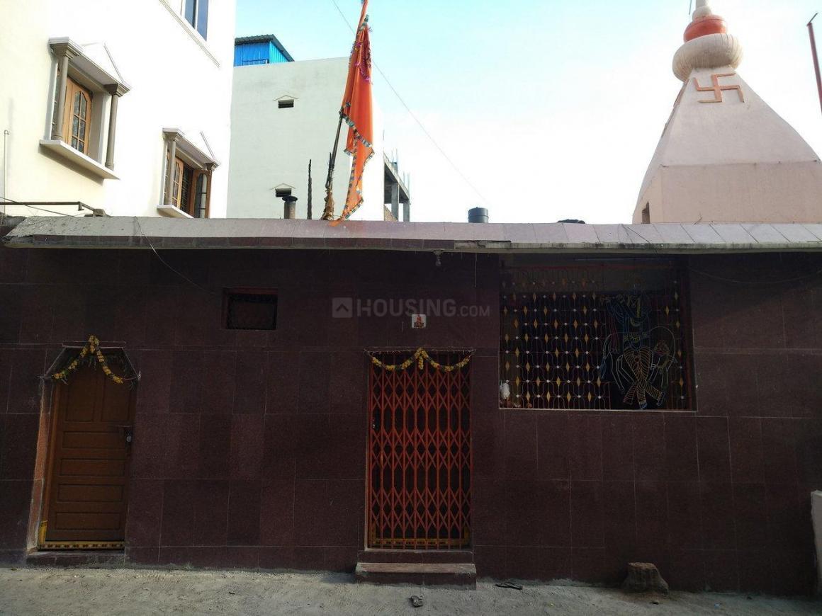 Premnagar Sai Baba Temple