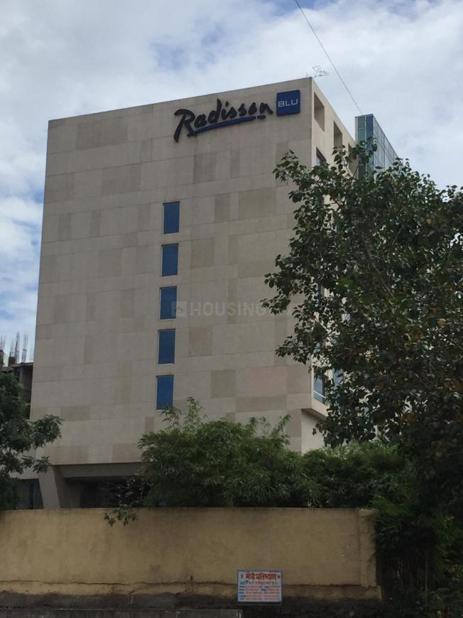 Citrine Tea Lounge Radisson Blu Hotel