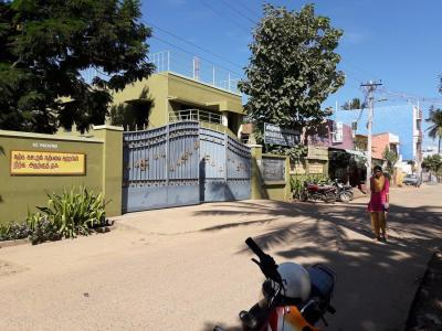 Schools & Universities Image of 1800 Sq.ft 2 BHK Independent House for rent in Pozhichalur for 11000