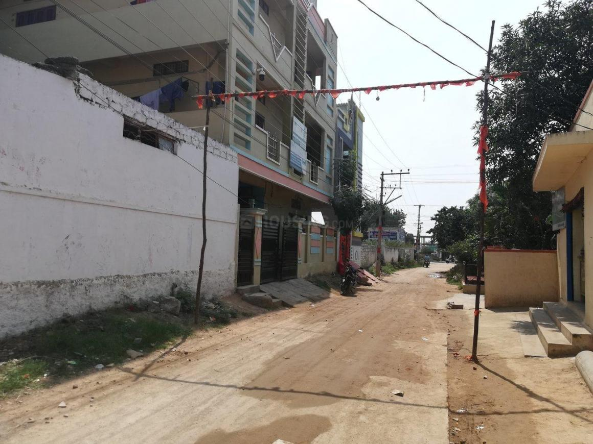Schools & Universities Image of 675 Sq.ft 1 BHK Independent House for buy in Balaji Nagar for 1200000