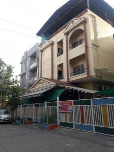 Schools &Universities Image of 0 - 1850.0 Sq.ft 3 BHK Apartment for buy in Dhanashree Jade Park