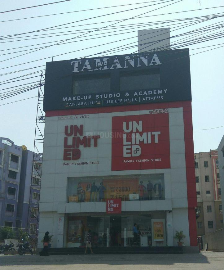 Unlimited Family Fashion Store