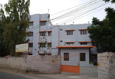 Schools & Universities Image of 1260 Sq.ft 3 BHK Independent Floor for rent in Chromepet for 14500