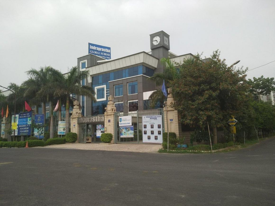 Schools & Universities Image of 1110 Sq.ft 2 BHK Apartment for rent in Sector 93B for 16000