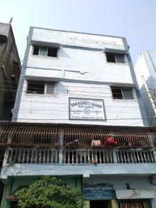 Schools &Universities Image of 1193.0 - 1277.0 Sq.ft 3 BHK Apartment for buy in Windsor The Residence