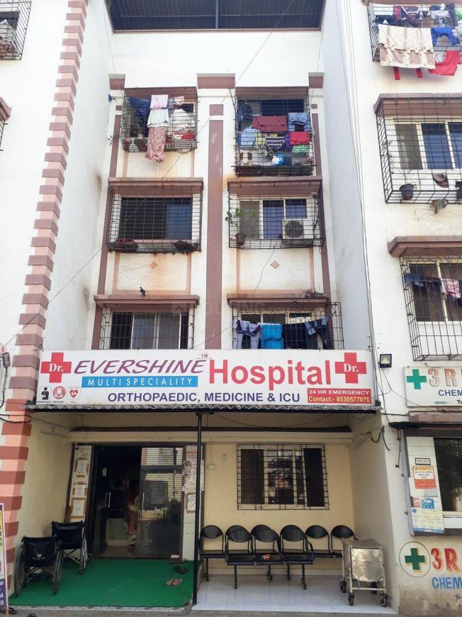 Evershine Hospital