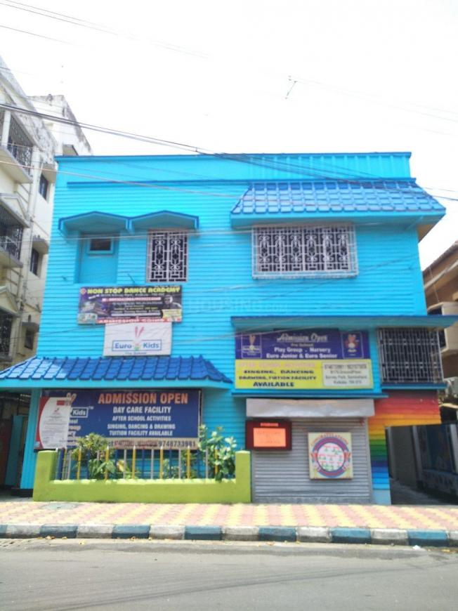 Schools &Universities Image of 1250 - 2100 Sq.ft 2 BHK Apartment for buy in Ambuja Udita