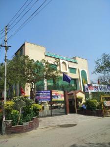 Schools &Universities Image of 0 - 1500.0 Sq.ft 3 BHK Independent Floor for buy in Balaji Homes - 1