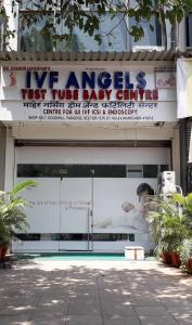 Hospitals & Clinics Image of 410.0 - 1065.0 Sq.ft 1 BHK Apartment for buy in Devkrupa Shiv Darshan