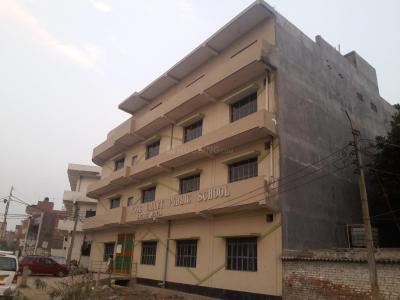 Schools &Universities Image of 780 - 1595 Sq.ft 2 BHK Apartment for buy in Fragrance