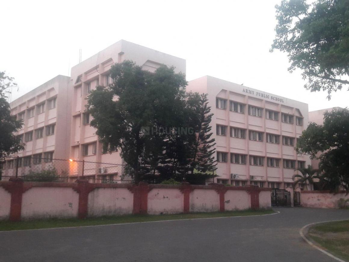 Schools &Universities Image of 1800 - 3710 Sq.ft 3 BHK Apartment for buy in Siddha Lovelock