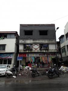 Groceries/Supermarkets Image of 0 - 5000 Sq.ft 4 BHK Apartment for buy in Konark Karia Vihar