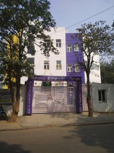 Schools &Universities Image of 0 - 1400.0 Sq.ft 3 BHK Independent Floor for buy in Commonweal Floors 7