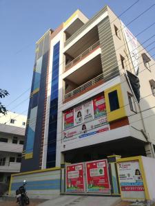 Schools &Universities Image of 0 - 1625.0 Sq.ft 3 BHK Apartment for buy in Vishala Sree Nivasam