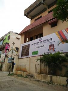 Schools &Universities Image of 0 - 1499.95 Sq.ft 3 BHK Apartment for buy in GKs Lavendor