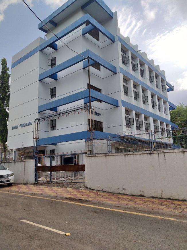 Schools &Universities Image of 1120 - 1300 Sq.ft 3 BHK Apartment for buy in KUL Puram