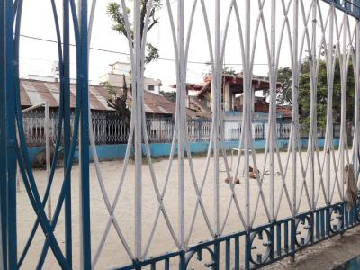 Parks Image of 1620 Sq.ft 2 BHK Independent House for buy in Salt Lake City for 14000000