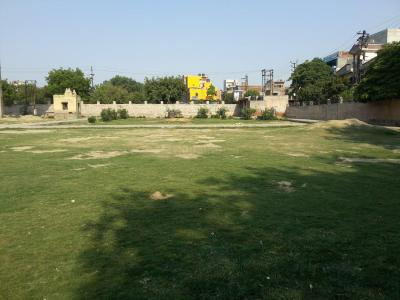 Parks Image of 1250 Sq.ft 3 BHK Independent Floor for buy in Pratap Vihar for 4500000