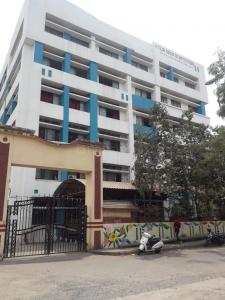 Schools &Universities Image of 770.0 - 1240.0 Sq.ft 2 BHK Apartment for buy in L And T Seawoods Residences North Towers