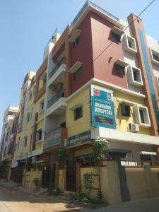 Hospitals & Clinics Image of 1100.0 - 1150.0 Sq.ft 2 BHK Apartment for buy in KMR Srideep Homes
