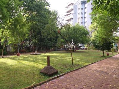 Parks Image of 1670 Sq.ft 3 BHK Apartment for buy in Horizon Dahlia, Gultekdi for 25000000