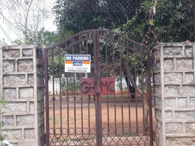 Parks Image of 0 - 1650.0 Sq.ft 3 BHK Apartment for buy in Sai Varshith Prabhakar Palace