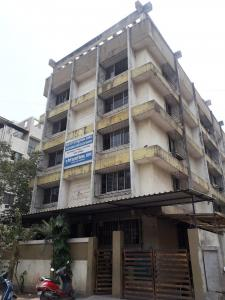 Schools &Universities Image of 410.0 - 1065.0 Sq.ft 1 BHK Apartment for buy in Devkrupa Shiv Darshan