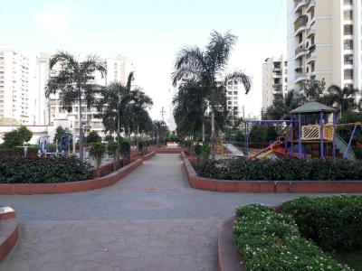 Parks Image of 590.0 - 1190.0 Sq.ft 1 BHK Apartment for buy in Reputed Niraj Park