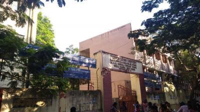 न्यूटेक बिल्व तुलसी में खरीदने के लिए 1000.0 - 1200.0 Sq.ft 2 BHK अपार्टमेंट स्कूलों और विश्वविद्यालयों   की तस्वीर
