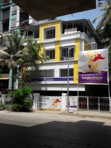 Schools &Universities Image of 650 - 970 Sq.ft 1 BHK Apartment for buy in Gorai Mitasu