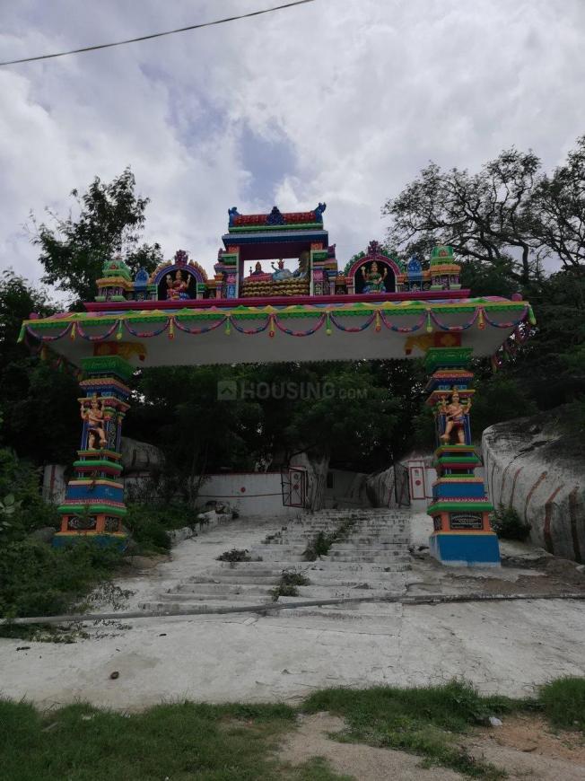Sri Ranganadha Swamy Temple