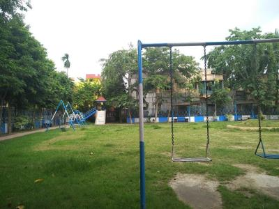 Parks Image of 0 - 850 Sq.ft 2 BHK Apartment for buy in Poddar Shanti Kunja Apartment