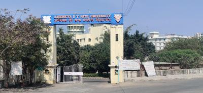 Schools &Universities Image of 195.0 - 303.0 Sq.ft 1 RK Apartment for buy in Xrbia SingaPune Ph 1