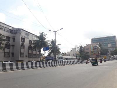 शोभा राजविलास, बिननीपेटे  में 24000000  खरीदें  के लिए 24000000 Sq.ft 3 BHK अपार्टमेंट के स्कूलों और विश्वविद्यालयों   की तस्वीर