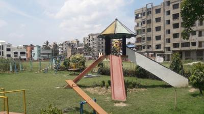 Parks Image of 742.0 - 1258.0 Sq.ft 1 BHK Apartment for buy in Vac Rainbow