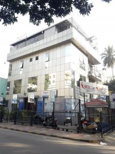 Shops Image of 1812 Sq.ft 3 BHK Apartment for buy in Basavanagudi for 20000000
