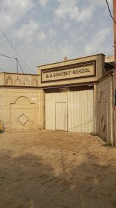 Schools & Universities Image of 1000 Sq.ft 2 BHK Independent Floor for rent in Bhalswa for 11000