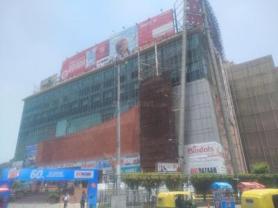 Shopping Malls Image of 0 - 250 Sq.ft 1 RK Studio Apartment for buy in Kaushi Kaushalya Tower