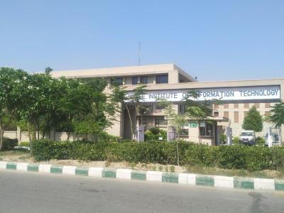 Schools &Universities Image of 590 - 960 Sq.ft 1 BHK Apartment for buy in Viva City