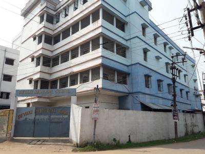 भगत सफायर में खरीदने के लिए 875.0 - 1191.0 Sq.ft 2 BHK अपार्टमेंट स्कूलों और विश्वविद्यालयों   की तस्वीर